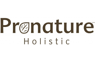 Pronature Holistic GRAIN FREE